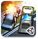 3D武装汽车救援