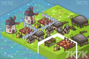 《建造小小世界2》截图5