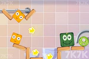 《水果家园守卫》游戏画面6