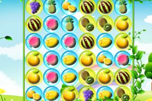 《水果派对3》游戏画面1