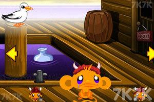 《逗小猴开心奇趣版》截图8