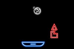 《墙来了》游戏画面1