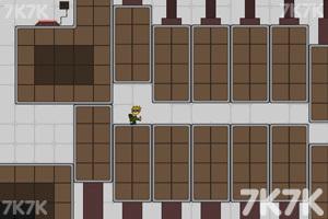 《神奇遥控器无敌版》游戏画面1
