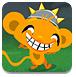 逗小猴开心奇趣版2