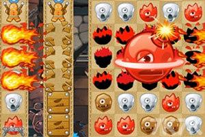 《怪物杀手电脑版》游戏画面5
