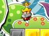 国王救公主9