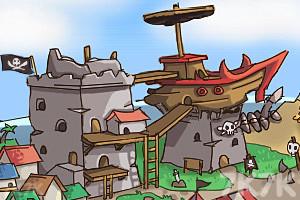 《海上生死战2》游戏画面4