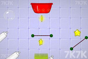 《吹,吹,吹个大气球》游戏画面10