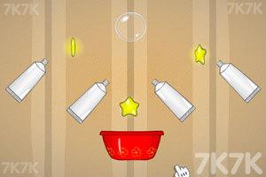 《吹,吹,吹个大气球》游戏画面5