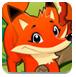 小狐狸和小伙伴