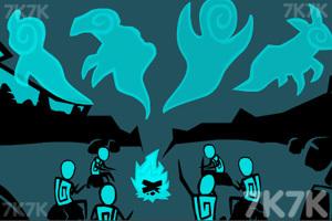 《学霸数字冒险》游戏画面8
