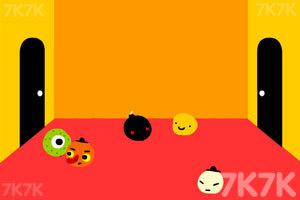 《点点小怪物2》游戏画面4