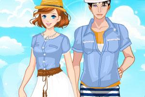 《年轻情侣2》截图1