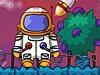 轰炸机器人3