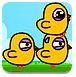 三只��������������롪�ٷ���ַ22270.COM_贵州快三app官方登入—官方网址22270.COM黄鸡