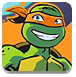 忍者神龟暗杀行动