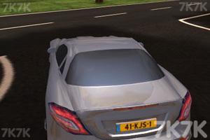 《最真实驾驶》游戏画面3