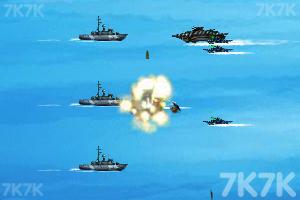 《军事战役之海豹突击队3》游戏画面5