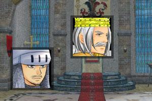 《王国保卫战》游戏画面1