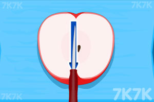 《美味的凯蒂蛋糕》游戏画面4