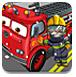 鸿运国际最新网址_汤姆猫洗消防车