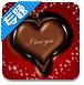 巧克力游戏