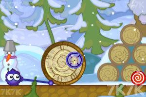 《智商球3》游戲畫面5