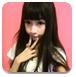 hv599手机版,m.hv599.com鸿运国际手机版,鸿运国际最新网址_你是好学生吗?