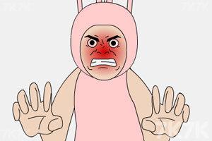 《搞怪太郎密室逃脱》游戏画面3