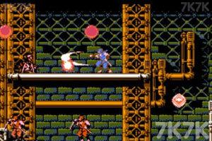 《忍者龙剑传3》游戏画面6