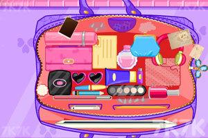 《收拾背包2》游戏画面3