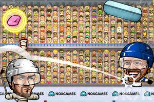 《决战斯坦利杯》游戏画面6