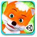 小狐狸玩跑酷