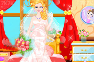 《你是最美的新娘》截图2