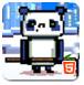 熊猫拆迁队