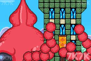 《拆毁城堡》截图1