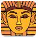 彩图之埃及