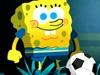 2015动漫明星足球世界杯