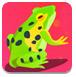 青蛙王子的逃脱