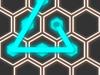 串联的蓝光