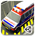 3D救護車??? width=