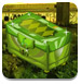 小猪绿箱子逃脱