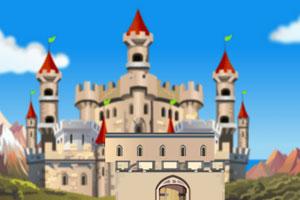 《建造摩天楼》游戏画面1