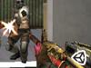 M4A1黑骑士