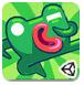 《忍者青蛙》在线玩