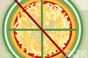 《老妈比萨店》截图1