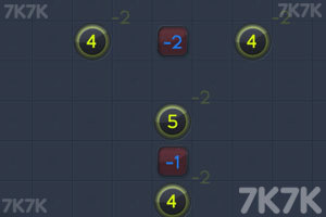 《数字大挑战2》游戏画面4