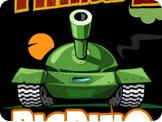 火力坦克2無敵版