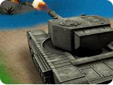 坦克風暴2