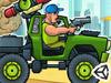 武装越野车HD